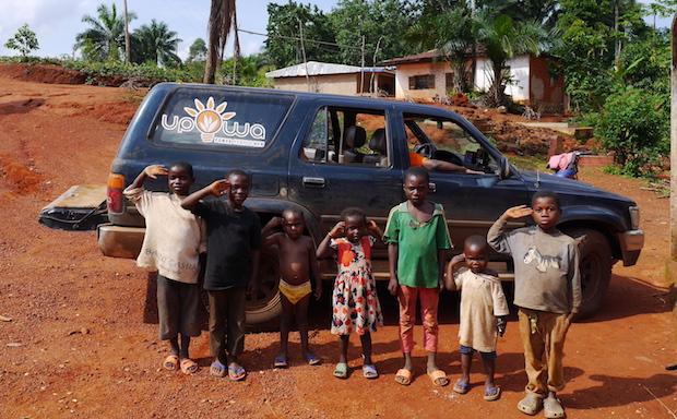 upOwa-enfants