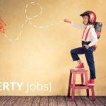#CoolJobs : 5 offres d'emploi chez Meteojob, Auto1, MonDocteur, Auxivia et Wayz-Up