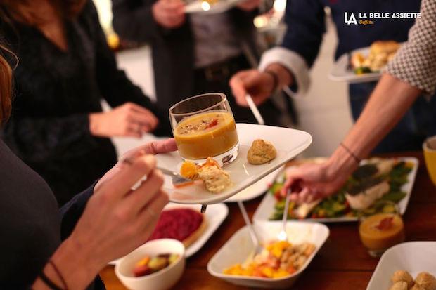 LaBelleAssiette-Buffet