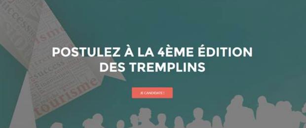 Les Tremplins by Voyage Prive