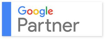 bagde-google-partner