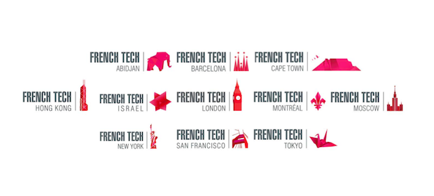 french-tech-hubs