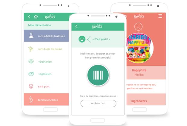 kwalito-app