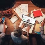 #Étude : Legalstart publie les résultats de son premier Observatoire de la création d'entreprise