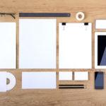 #Finance : Les 10 conseils d'Idinvest Partners et de Brainwave pour optimiser votre pitch deck