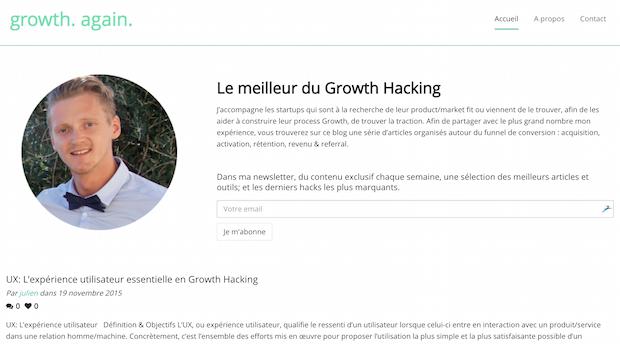 growthhacking-france