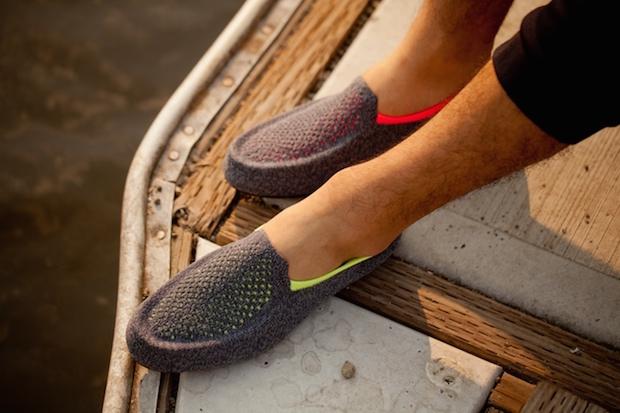 jsshoes