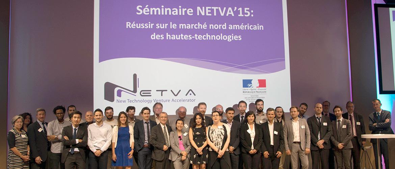 netva15-seminaire-paris