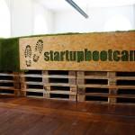 #EnBref : Tout ce qu'Emmanuel Macron devrait savoir sur le Startupbootcamp, Mastercard et le Venture 5i