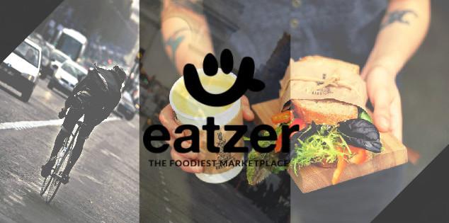 eatzer