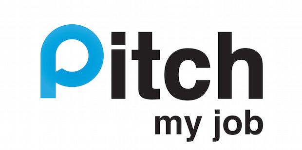 pitch my job veut faire dispara u00eetre la lettre de motivation