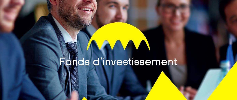 west-web-valley-fonds-investissement-bretagne