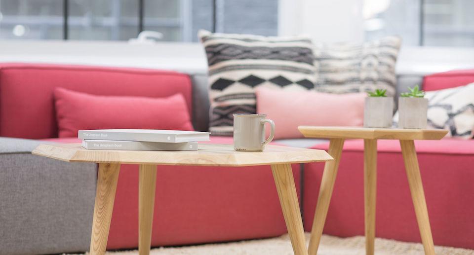 maddyworld 4 id es business d couvrir tekuma bedtime vr stories the collective et sinan. Black Bedroom Furniture Sets. Home Design Ideas