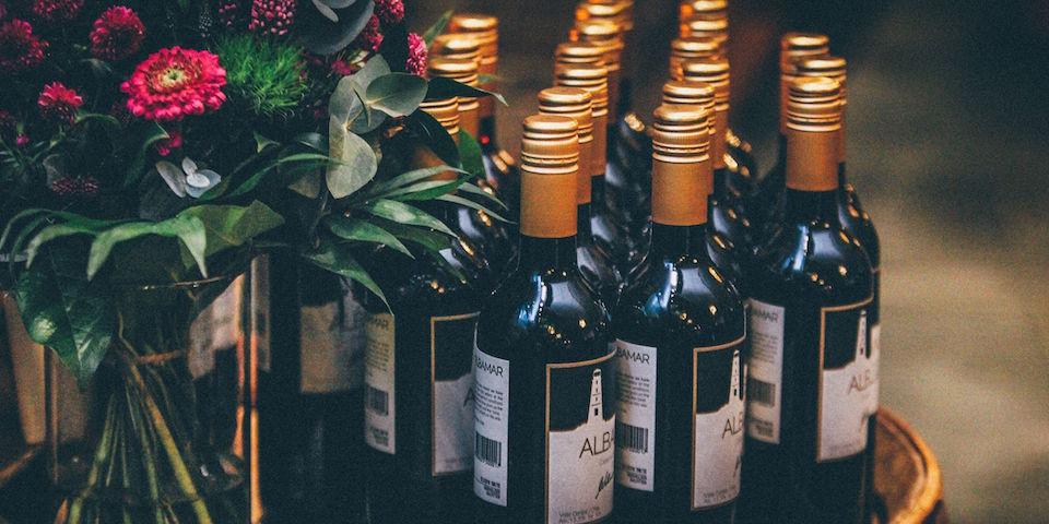 WineConnect