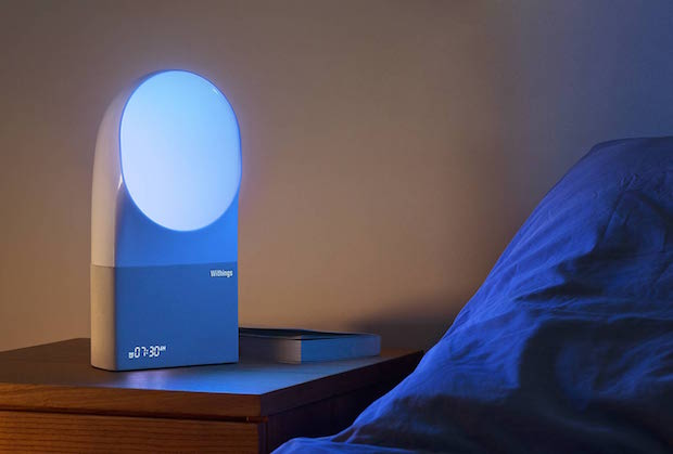 aura-withings