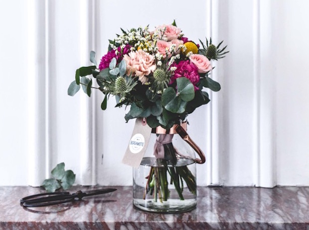 bergamotte-bouquet