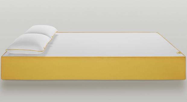11 startups qui r volutionnent votre sommeil. Black Bedroom Furniture Sets. Home Design Ideas