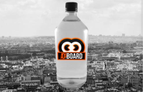 adsonboard