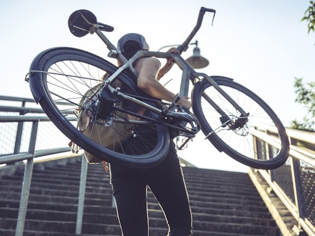 industry-ti-cycles-solid-bike-3d-printed-2