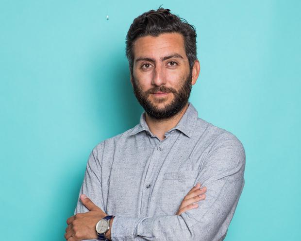 Jonathan-Azoulay