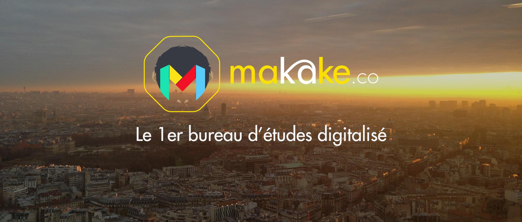 Makake - copie