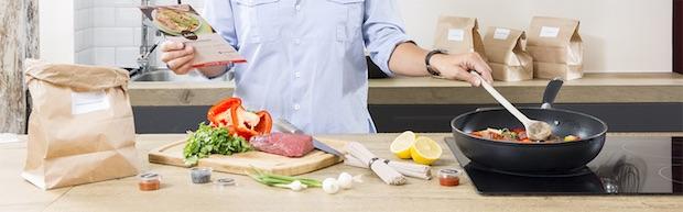 cuisiner_foodette_bandeau