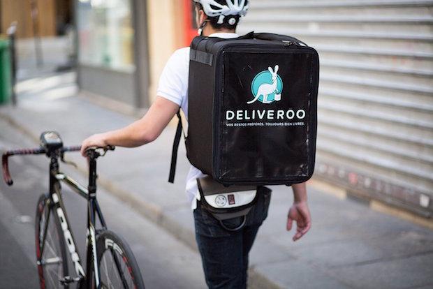 deliveroo_fr-300