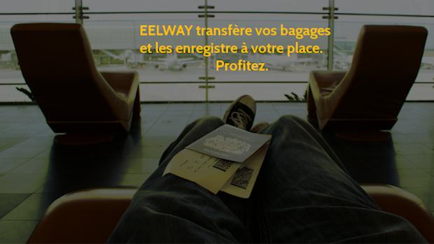 relax-airport-gplus