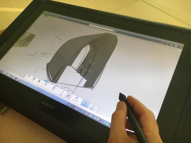 3DEXPERIENCE sketch 2 - copie