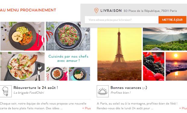 Foodcheri-site-internet