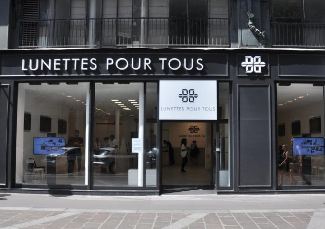 TousTediber RetailLunettes Trucs Des Pour Et Déclic YbI76gyvf