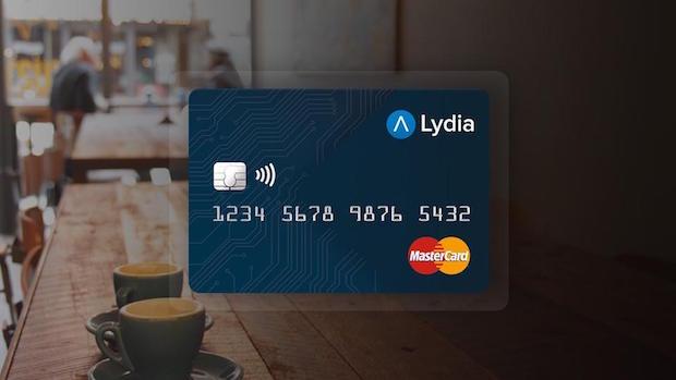 lydia-carte-bancaire-