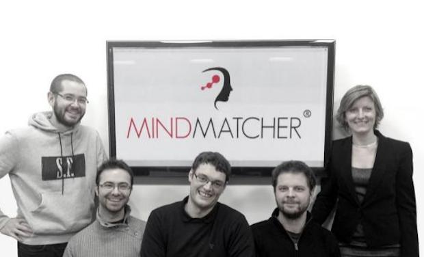 mindmatcher