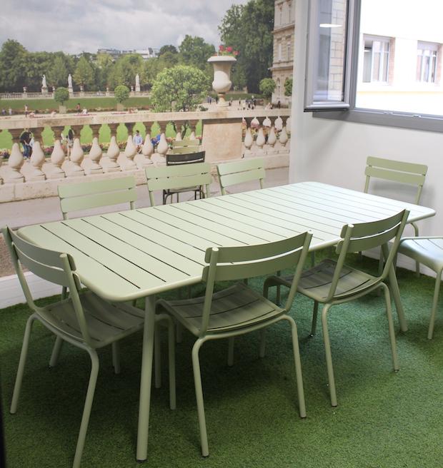 salle luxenbourg theodo