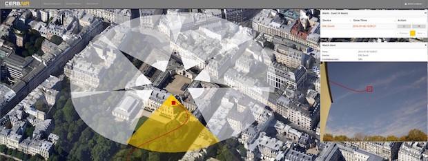 Suivi du drone - copie