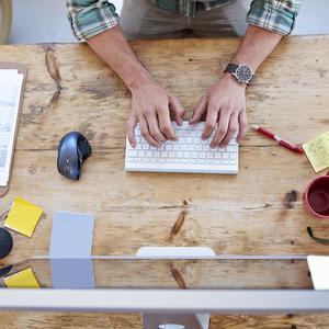 Thumbnail for  #Étude : 62% des 18-24 ans ont envie de créer leur entreprise