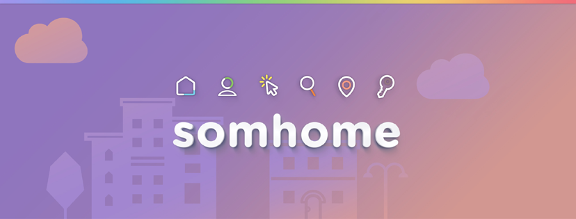 Somhome - head