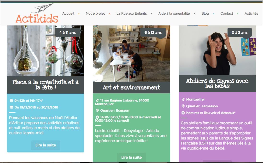 Actikids_site_web2
