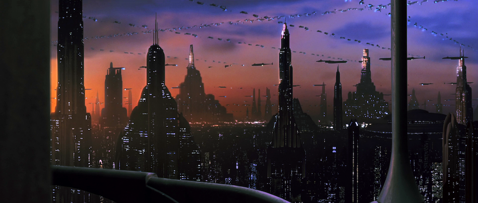 Coruscant_apartment_view