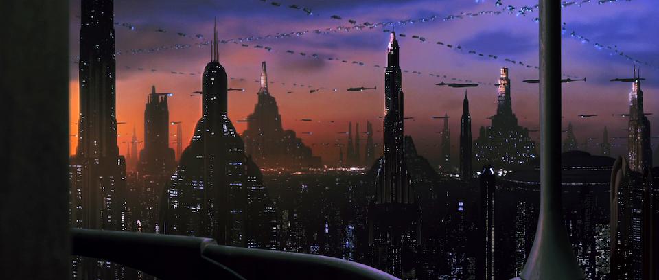Coruscant_apartment_view