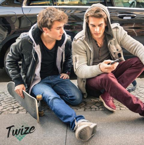 Ados Twize