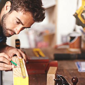 app azapa aide les bricoleurs du dimanche trouver un artisan de confiance maddyness. Black Bedroom Furniture Sets. Home Design Ideas