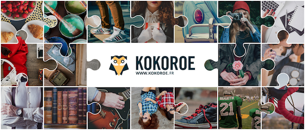 kokoroe-site