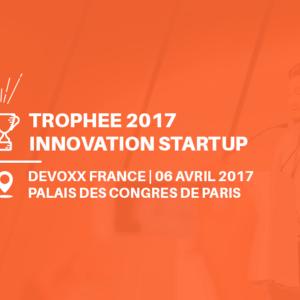 Le meilleur de l'innovation startup ! Intelligence artificielle, objets connectés, robotisation, « smart data », « digital natives »...