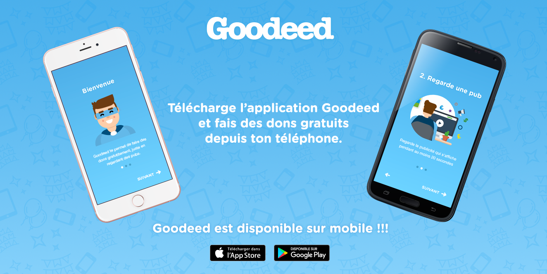 appli_Goodeed