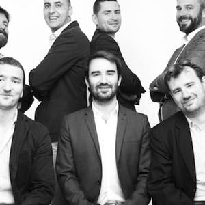 Eulerian Technologies, startup française qui propose des solutions d'attribution marketing, annonce aujourd'hui une levée de fonds de 5 millions d'euros.