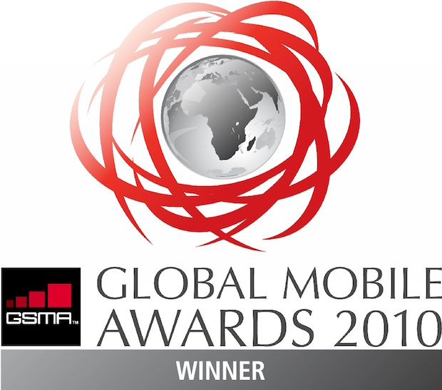 global-awards-winner-image