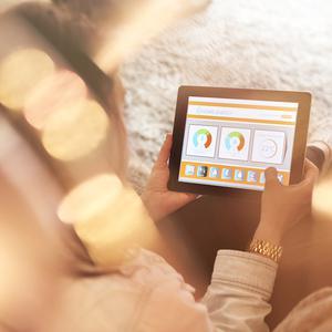 Il y a un an, Bouygues Télécom officialisait le lancement d'Objenious, dédiée à l'internet des objets. L'occasion de faire le point avec Stéphane Allaire.