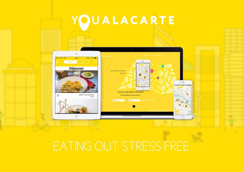 youalacarte
