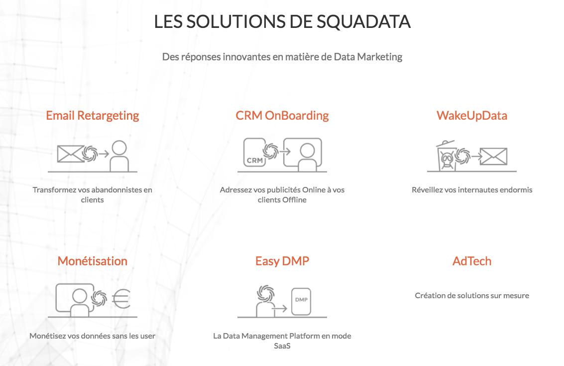 Solution-Squadata-site
